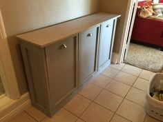 """Visit our web site for even more relevant information on """"laundry room storage diy cabinets"""". It is actually an exceptional place for more information. Do It Yourself Furniture, Do It Yourself Home, Diy Furniture, Furniture Plans, Furniture Projects, Laundry Basket Storage, Laundry Room Organization, Laundry Sorter, Tilt Out Laundry Hamper"""