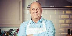 <p>As part of our series of troubleshooting articles, we called upon some of our famous baking friends to solve your common kitchen disasters. We have all the answers you need to give your bake a picture perfect finish and satisfying flavour. Read on to discover Luis Troyano's advice for rescuing bread...</p>