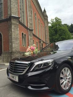 Salzburg, Mercedes Benz S, Bmw, Autos, First Grade
