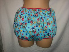 Adult Baby ABDL Waterproof Nappy Diaper Cover Nursery Print pants by koolieskreations on Etsy https://www.etsy.com/listing/217049992/adult-baby-abdl-waterproof-nappy-diaper