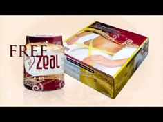 Zeal for Life Challenge - Make money with the wellness game changer! Zurvita Business Overview  click link for more info and how you can start the zeal for life challange!   www.myeliagerald.zealforlife.com