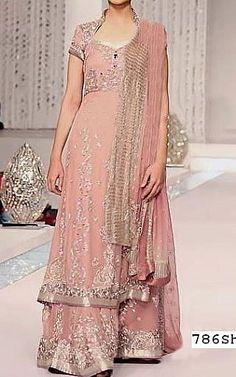 Pakistani Dresses online shopping in USA, UK. Indian Wedding Gowns, Pakistani Wedding Dresses, Pakistani Outfits, Indian Dresses, Pakistani Clothing, Wedding Ties, Indian Clothes, Pakistani Dresses Online Shopping, Online Dress Shopping
