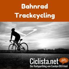 Die 20+ besten Bilder zu Bahnrad Track Cycling