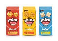 Love Mondays (Branding)SNAPMAX MINI