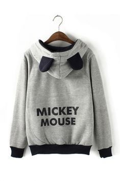 This would be fun to make my daughter a Minnie mouse version