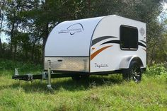 SignaTour Campers Teardrop Trailers And Micro RVs