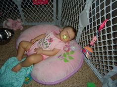 ahhh sweet sweet sleep