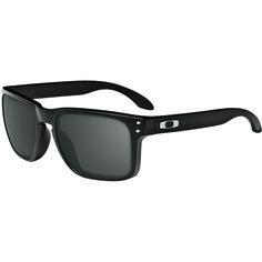 Oakley Sunglasses for Men | Oakley Holbrook Men's Lifestyle Sunglasses