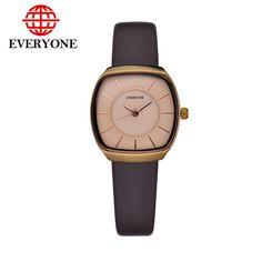 $19.98 (Buy here: https://alitems.com/g/1e8d114494ebda23ff8b16525dc3e8/?i=5&ulp=https%3A%2F%2Fwww.aliexpress.com%2Fitem%2F2016-New-Fashion-stylish-Relojes-mujer-Wristwatch-Bracelet-Quartz-watch-Woman-Ladies-Watches-Clock-Female-Dress%2F32697185299.html ) 2016 New Fashion stylish Relojes mujer Wristwatch Bracelet Quartz watch Woman Ladies Watches Clock Female Dress Relogio Feminino for just $19.98