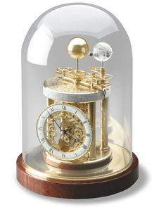 ASTROLABIUM Hermle Black Forest Clocks http://www.amazon.com/dp/B007RDBNXG/ref=cm_sw_r_pi_dp_gr8mxb1D92S2A