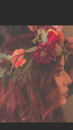 1286 best teen mom images on pinterest chelsea houska for Chelsea houska wedding dress designer