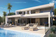 Ibiza-Style-35.jpg 1000×667 pixelov