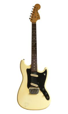 fender musicmaster ii, parts for these are all over reverb...