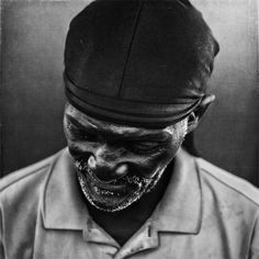Brian Ingram Photographer