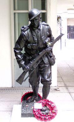 https://blackcablondon.files.wordpress.com/2013/10/war_memorial_cotton_exchange_liverpool_1.jpg