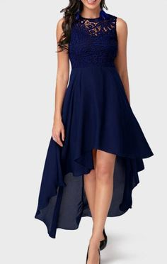 859ae7b859c 49 Best beautiful dresses images