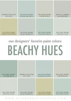 12 Gorgeous Blue And Grey Bedroom Color Schemes Beach Photos Cottage Style Living Room, Beach Cottage Style, Beach Cottage Decor, Cottage Bedrooms, Coastal Cottage, Coastal Style, Beach Condo Decor, Modern Cottage, Condo Living