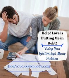 How to consolidate all your bills and make just one loan payment. Master debt payoff with debt consolidation loans to save thousands. Credit Score, Credit Cards, Best Payday Loans, Loan Consolidation, Online Loans, Loan Company, Loans For Bad Credit, Debt Payoff, Filing