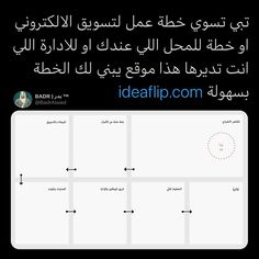 Vie Motivation, Public Information, Learning Websites, Me App, School Study Tips, English Language Learning, Iphone 10, Business Management, Mobile Application