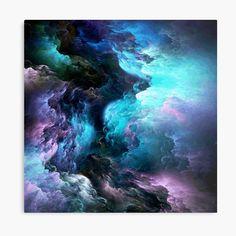 Android Wallpaper Space, Wallpaper World, Planets Wallpaper, Cloud Wallpaper, Locked Wallpaper, Colorful Wallpaper, Galaxy Wallpaper, Nebula Wallpaper, Wallpaper Art