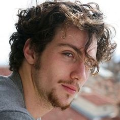 Godzilla Eyes Kick-Ass Star Aaron Johnson - The actor is considered the front runner for the lead role in director Gareth Edwards' monstrous reboot.