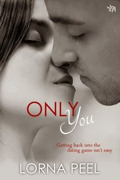 75 best only you images on pinterest in 2018 romance romances and promotional tour only you by lorna peel can the badly blond bloke convice her to lay down her fears fandeluxe Gallery