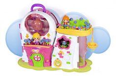 Pinypon. Casa. #Pinypon #minidolls #toys #juguetes #dolls #fantasy #kids