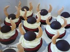 how to train your dragon party - Google Search