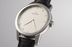 zeitwinkel home english Watches, Silver, Accessories, Money, Clocks, Clock, Ornament