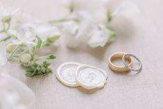 Lake Como Wedding, Our Wedding, Welcome To The Party, Celebrity Weddings, Monograms, Stud Earrings, Photography, Photograph, Stud Earring