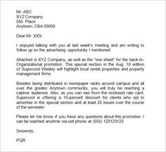 7 Best business proposal letter images | Business proposal examples ...