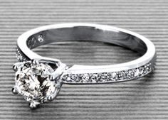 Yorxs| Verlobung & Hochzeit- Verlobungsringe & Trauringe-www.yorxs.de