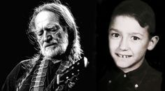 Country Music Lyrics - Quotes - Songs Willie nelson - Sorrowful Duet Between Willie Nelson And Late Son Breaks Hearts - Youtube Music Videos http://countryrebel.com/blogs/videos/sorrowful-duet-between-willie-nelson-and-late-son-breaks-hearts