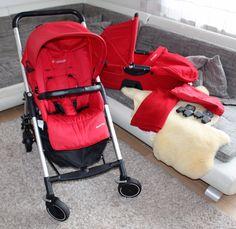 die besten 25 babywanne ideen auf pinterest baby gadgets baby zubeh r und babybadewannen. Black Bedroom Furniture Sets. Home Design Ideas