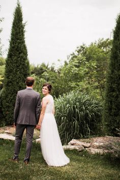 Wedding at the Home Church – Will and Amy Fine Art Photography, Amy, Backdrops, Groom, Bride, Wedding Dresses, Weddings, Beautiful, Wedding Bride
