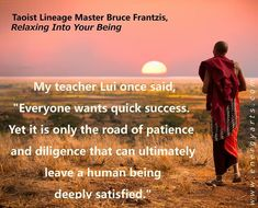 5 Stages of learning Bagua Zhang - Bruce Frantzis's teacher, Grandmaster Liu… Real Quotes, Book Quotes, Funny Quotes, Life Quotes, Energy Arts, Tai Chi Qigong, Zen, Be My Teacher, Motivational Quotes