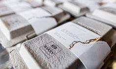 Concepto y diseño de packaging | Cacao Barry 19