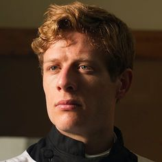 Because of James Norton! James Norton Actor, Actor James, Sidney Chambers, David James Elliott, Vicars, Ideal Man, No One Loves Me, Costume, Beauty