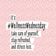 Online Brochure by Avon - Welness Happy Wednesday Quotes, Wednesday Motivation, Wednesday Wisdom, Wednesday Humor, Wine Wednesday, Short Friendship Quotes, Body Shop At Home, The Body Shop, Positive Quotes