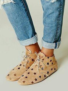 #FashionTip: Créanme cuando les digo que las estrellas serán el 'top' esta temporada... Tanto para #Ellas como para #Ellos.