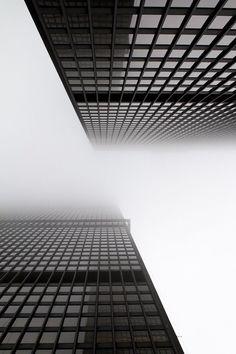 Die 13 Besten Bilder Von Ludwig Mies Van Der Rohe Ludwig Mies Van