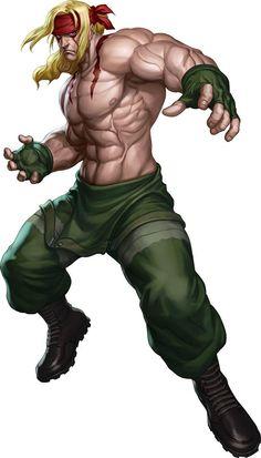 Alex y Urien de Street Fighter III serían personajes jugables en Street Fighter V http://www.blogiswar.net/2015/07/08/alex-y-urien-de-street-fighter-iii-serian-personajes-jugables-en-street-fighter-v/…