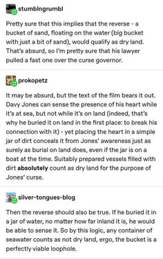 Alternative Disney added a new photo. Tumblr Users, Tumblr Posts, Best Memes, Funny Memes, Memes Humor, Funny Fails, Funny Quotes, Hilarious, Davy Jones And Calypso