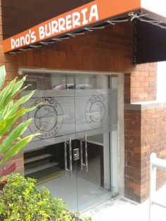 See 1 photo from 3 visitors to Dano's Burreria. Costa Rica, Four Square, Neon Signs