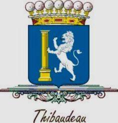 Thibaudeau