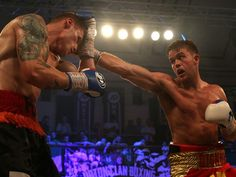 Dignum looks for showdown with Heffron Boxing News, Got Him, Bring It On, Feelings, Tv, Face, Television Set, The Face, Faces
