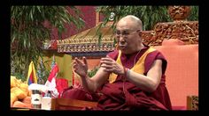 H.H.The 14th Dalai Lama's Speech in Basel for Tibetans.