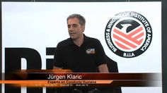 Aprende a tener fans en el facebook | Jürgen Klaric