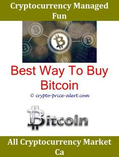 How to buy bitcoins pinterest trust bitcoin price analysis high frequency cryptocurrency tradingbest bitcoin wallet reddit cryptocurrency seminar ppt buy omg cryptocurrency bitcoin bitconnect ccuart Choice Image