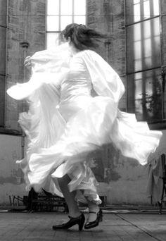 Photographing Dance Shows - Luminous Landscape